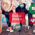 Social media should no longer be managed by junior employees