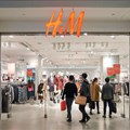 H&M to open six more shops in SA