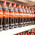 Coca-Cola Beverages Africa acquires Kenya's Equator Bottlers