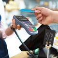 Sureswipe enables two-second payment transactions