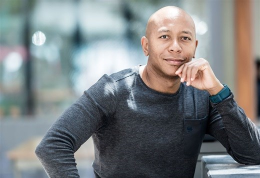 Ogilvy & Mather SA announces resignation of CEO, Abey Mokgwatsane