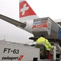 Swissport to invest Sh6.2bn in equipment, training