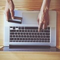 Five factors successful e-commerce players have in common