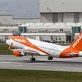 Easyjet new member of international airline association in Germany