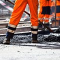 R150m allocated to upgrade Gauteng road