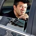 Travis Kalanick, former CEO of Uber. Photo: Inc.