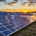 SA takes 10th spot on renewables survey