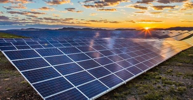 SA takes 10th spot on renewables survey