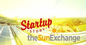 #StartupStory: The Sun Exchange