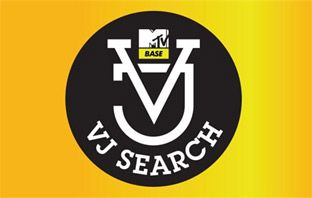 Thousands of hopefuls... four cities... one winner: Offlimit Communications brings you the MTV Base VJ Search