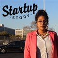 #StartupStory: THAT Network helps creatives find clients