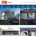 PriceCheck launches property portal