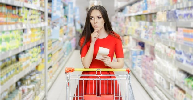 How SA's recession is impacting consumer spending