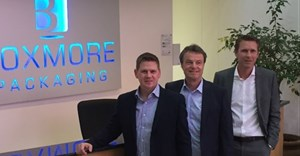 Austria's Alpla acquires SA's Boxmore Packaging in its biggest buy-out