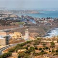Senegal leads in building a digital economy