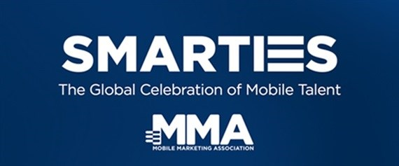 MMA SA Smarties extended entry deadline - Hurry... Last chance!