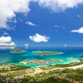 Seychelles named top island destination in Africa and Middle East