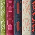 Pearson to sell 22% of Penguin Random House to Bertelsmann