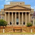 Wits to develop land in bid to boost revenue