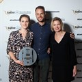 2017 Eat Out Woolworths Sustainability Award entries now open