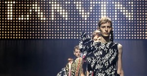 Fashion house Lanvin names Lapidus artistic director
