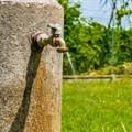 CT's emergency water plans making progress