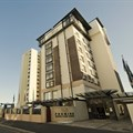Premier Hotel Cape Town can't wait to show off its new look