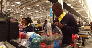 CNN Marketplace Africa explores Massmart's slow growth