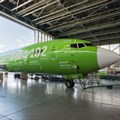 Look up! Because Kulula is at it again with Flying 102
