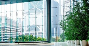 Africa shows rising interest in green building design