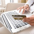 Are banks using their loyalty programmes effectively?