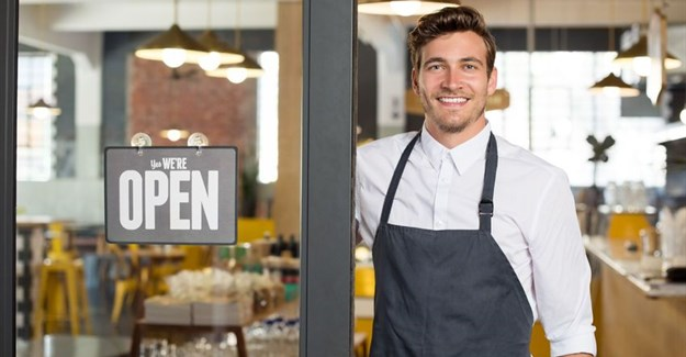 Franchising can stave off unemployment