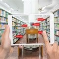 Virtual, augmented reality brings new dimension to interactive education