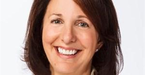 Jury chair, Kristi Argyilan