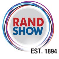 Rand Show 2018 to provide definitive consumer experience