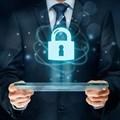 Digital safety training for SuperTeachers at iWeek
