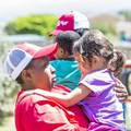 #CSIMonth: How a little can go a long way in helping SA's vulnerable children thrive