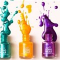 Brian Joffe's Long4Life acquires Sorbet beauty chain
