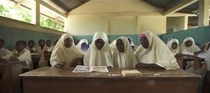 CSR tutoring programme to improve education in Zanzibar