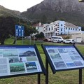 Cape culture illustrated on new storyboards along southern Peninsula