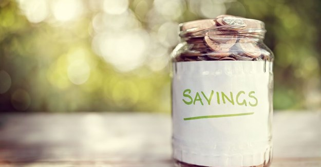 Banks the main recipients of tax-free savings