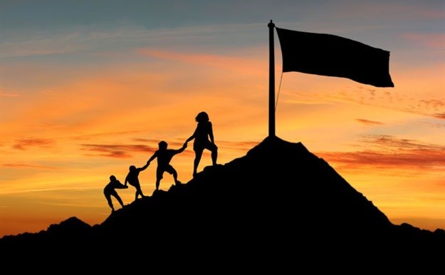 Five tips to building a high trust, high performance team