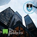 Paddocks launches a new online course on starting your own property managing agency