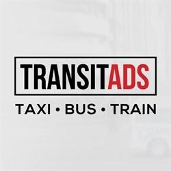 Transit Ads rebrands to offer bigger, bolder and better