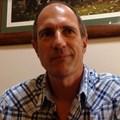 Richard Rattue, MD: Compli-Serve SA. Photo: