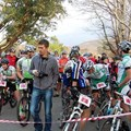 Knysna Karoo to Coast race set to continue