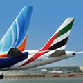 Emirates, Flydubai collaborate to accelerate growth