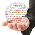 Why experience and potential can trump a degree
