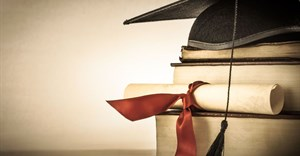 Vega expands its portfolio, adds five new IIE degrees
