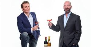 Stellenbosch Cabernet Sauvignon is 'wine futures' worthy